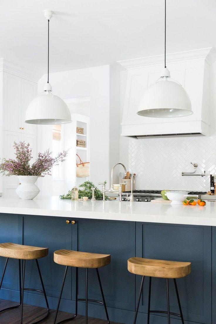 461 best paint colors images on Pinterest | Blue doors, French doors ...
