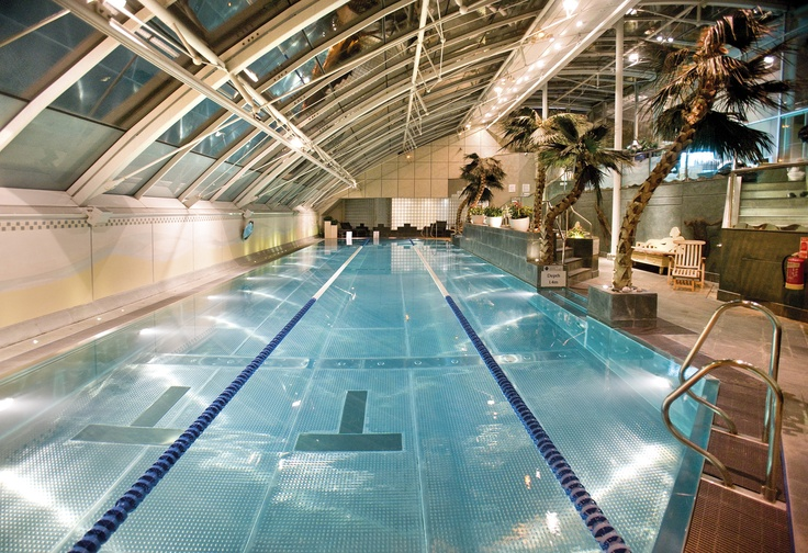 Swimming Pool Jumeirah Carlton Tower Dubai Pinterest Dubai The O 39 Jays And Facebook