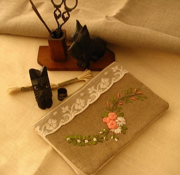http://labastidane.fr/journal/ (my work)
