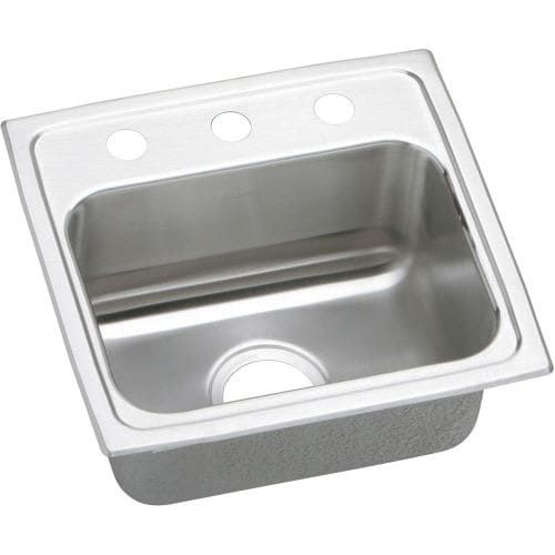 drop in kitchen sinks best 25 stainless steel sinks ideas on 6971