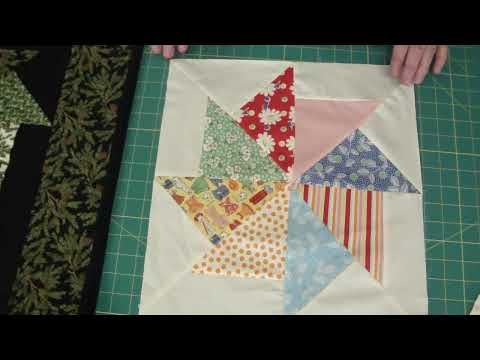 96 Best Stack And Whack Quilts Etc Images On Pinterest