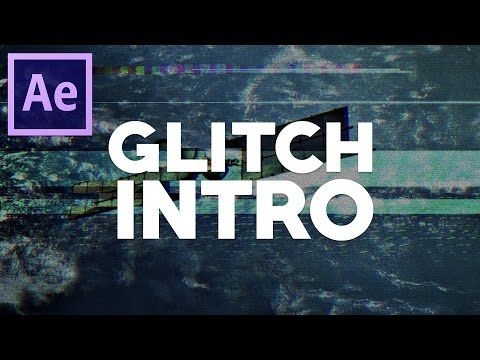 Best 20+ After effects intro ideas on Pinterest