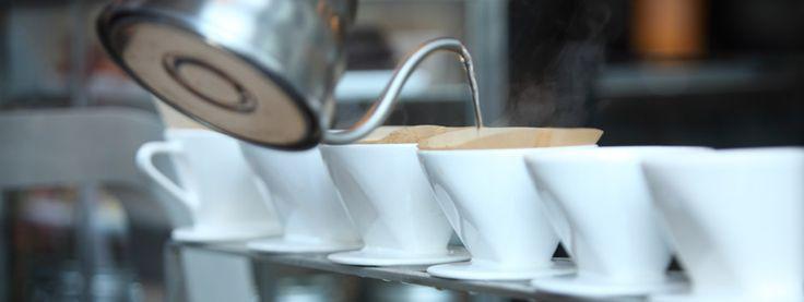 Best Tea Cafe Hells Kitchen