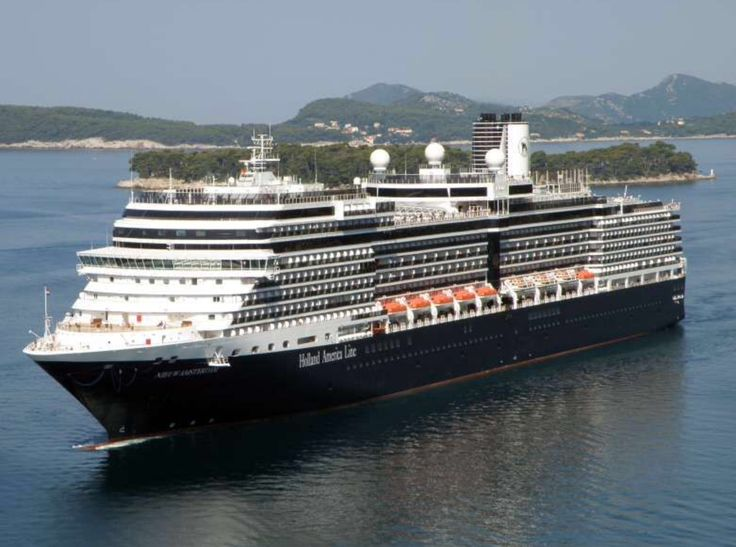 42 best HAL Koningsdam equipped with Desso Carpet images on - cruise ship chef sample resume