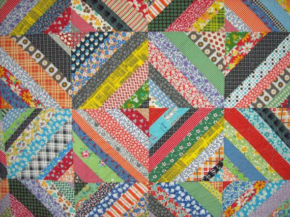 handmade quilts for sale size 54 best handmade quilts for sale images on 2424
