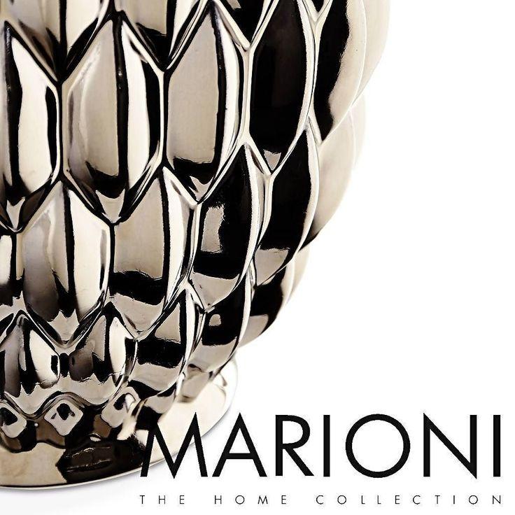 FINITURA OXYD uno smalto metallico  OXYD FINISH a metallic glaze  #marionisrl #marioniconceptcollection #ceramica #ceramics #handmade #art #clay #design #italy #ceramicart #italia #madeinitaly #fattoamano #home #deco #interiordesign #homedecor #artigianato #vaso #casa #ceramique #fashion #style #lifestyle #design #luxurylife