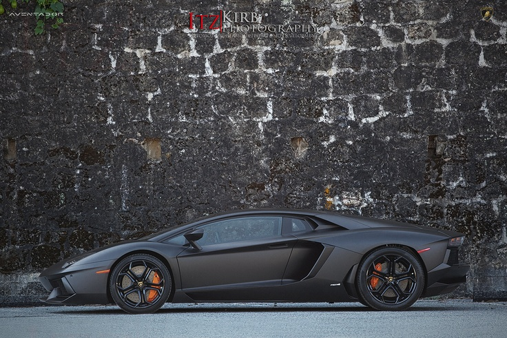 Lamborghini Aventador: Modern Sports, Sports Cars, Aventador Images, Months Ago, Lamborghini Aventador, Droolworthi Cars