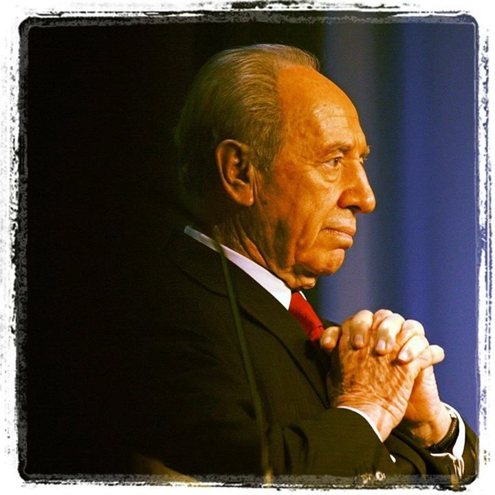 """Mr. Shimon Peres, Nobel Peace Prize laureate, President of Israel, who wrote """"Ray of Hope"""" poem, translated into many languages of the world. This is a new link to all CDs and Mp3 downloads if you wish to support our causes. Proceeds from sales of all 4 """"Ray Of Hope"""" CD's are going to St. Jude's Children's Hospital and Peace charities.  It's available to all from around the world.. http://songweavershope.com/project-h.php?project_id=1006&member"""