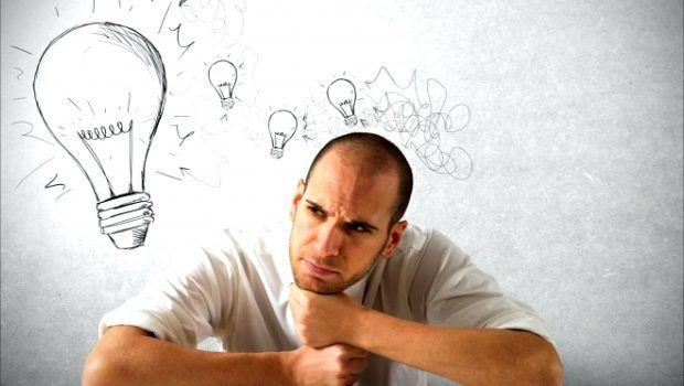 İş Kurmak İstiyorum | yeni iş fikirleri