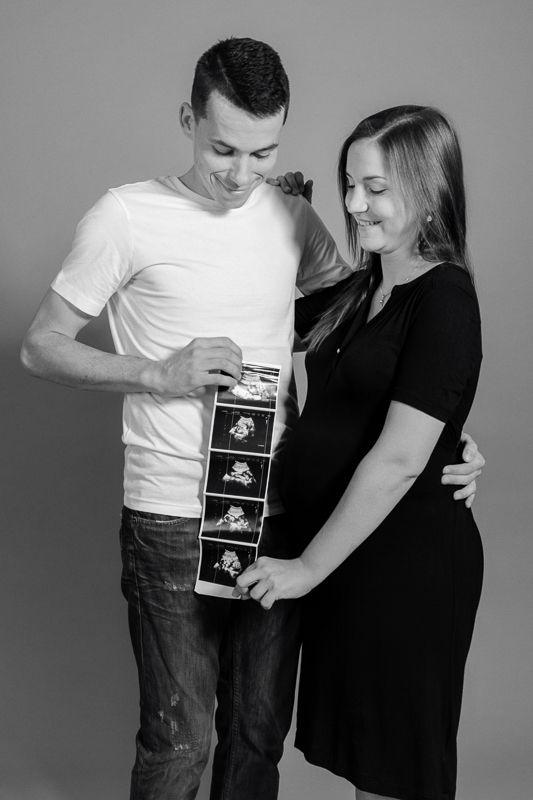 Fotogalerie - Svatební a rodinný fotograf - FotoSchwarzovi
