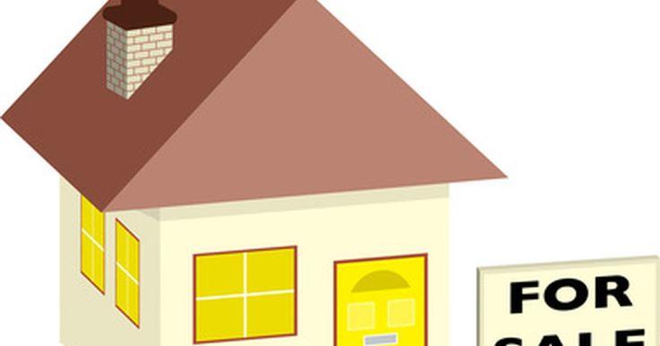 Cómo investigar gratis el historial de una propiedad. Investigar la historia de una propiedad es algo que se puede hacer en casa con el simple uso de tu ordenador o con la ayuda de una agencia de bienes raíces o haciendo un viaje a la corte del condado para buscar los registros. La historia de la propiedad puede ser una herramienta valiosa cuando se evalúa la compra de una casa. Los detalles del ...