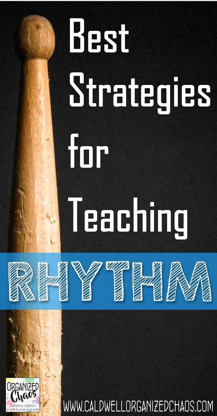 music teaching ideas | single parent tips | home organization ideas | elementary music lesson plans | printable planners | world music lessons