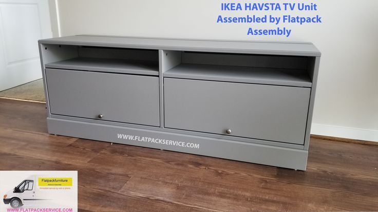 Ikea Havsta Tv Unit Assembly Service In Washington Dc Bowie Md By Flatpack Assembly 202 27 Ikea Furniture Assembly Ikea Furniture Furniture Assembly