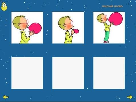 Resultados de la Búsqueda de imágenes de Google de http://www.appsmama.es/wp-content/uploads/2012/06/secuencias.png