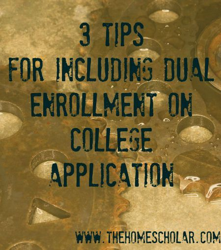 81 best College Applications images on Pinterest Colleges - college acceptance letters