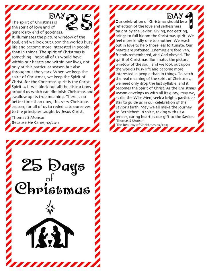 104 best advent calendars images on Pinterest Advent calendar - countdown calendar template