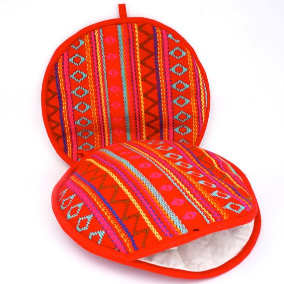 Fabric Plate Warmer ~ Best images about latin kitchen inspirations on