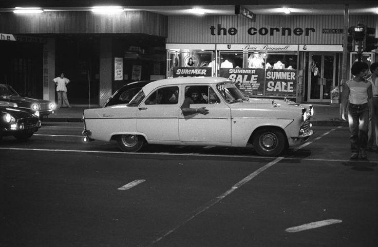 Flash Cars • Capture • Public Address