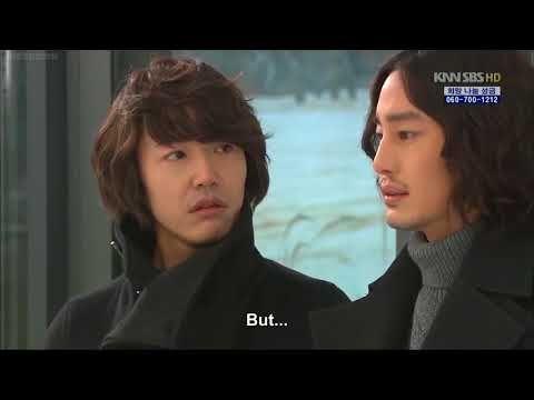 Secret Garden - Episode 15 HD 720p   English Subtitled Korean Drama   시크릿 가든 - http://LIFEWAYSVILLAGE.COM/korean-drama/secret-garden-episode-15-hd-720p-english-subtitled-korean-drama-%ec%8b%9c%ed%81%ac%eb%a6%bf-%ea%b0%80%eb%93%a0/
