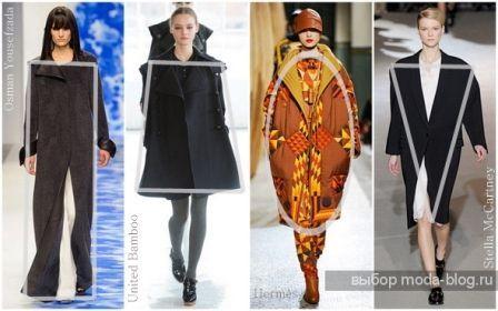 Стиль винтаж - современная мода из прошлого
