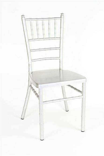 9 best versailles chairs wholesale prices images on pinterest