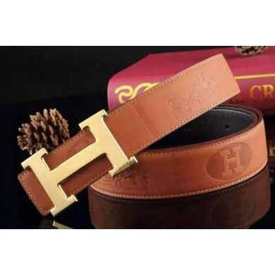 Hermes Constance Belt price online outlet