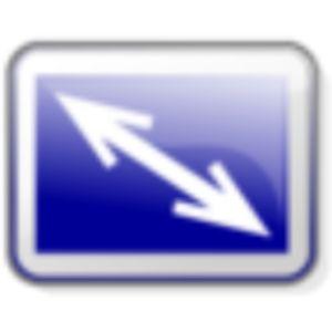 RSKMANIA: DPI Changer [Root] v1.0