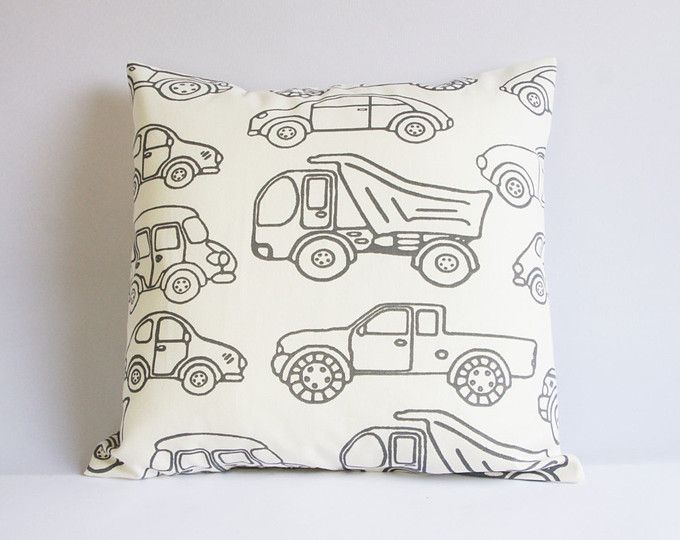 76 best Cheap pillow covers images on Pinterest