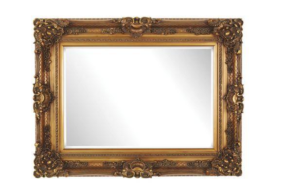 1000 ideen zu rahmen spiegel auf pinterest ein spiegel rahmen spiegel rahmen und. Black Bedroom Furniture Sets. Home Design Ideas