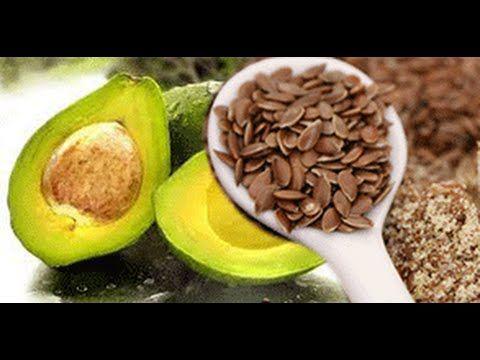 Alimentos Que Bloqueiam os Carboidratos - YouTube