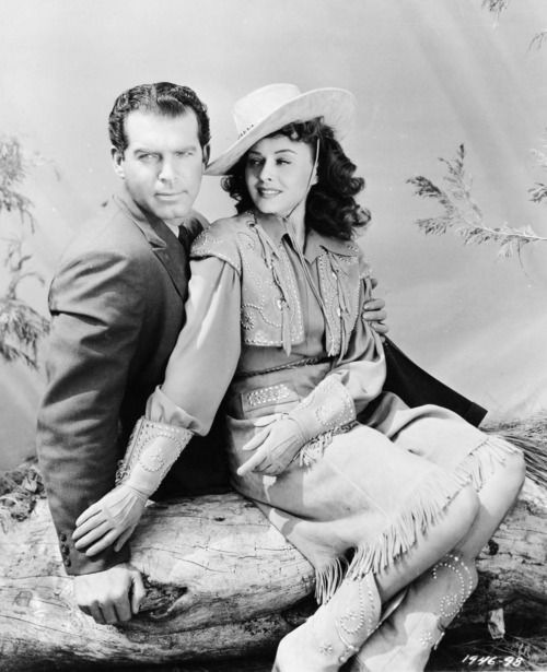 Imdb The Apartment: 203 Best Images About Fred MacMurray On Pinterest