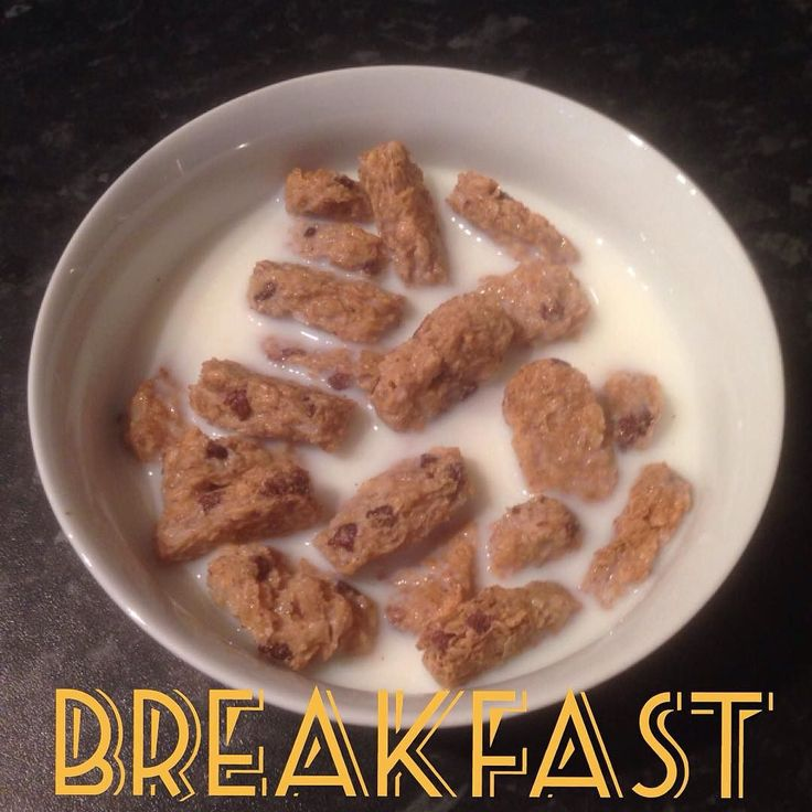 Weetabix minis and milk for breakfast  #weightloss #weightlossjourney #weightlossmotivation #weightlossinspiration #diet #diets #dieting #dietfood #healthy #healthyfood #healthyeating #healthychoices #clean #cleaneats #cleanfood #cleaneating #cleanliving #eatingclean #eatingright #eatinghealthy #lowcarb #losingweight #losingweightfeelinggreat #fit #fat2fit #fatloss #fattofit by fat2fit_becca