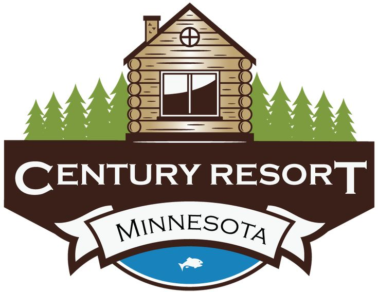 Gunflint Trail lodging & canoe outfitters, Clearwater Historic Lodge offers expert BWCA canoe outfitting, beautiful lakeside cabins & other Gunflint lodging #NorthernMinnesota #Since1915