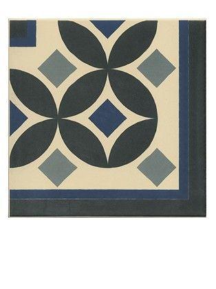 Best 25 carrelage int rieur ideas on pinterest salle - Carrelage ciment saint maclou ...