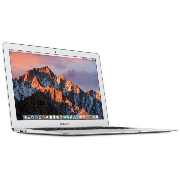 Macbook Air 13 Inch 2017 Core I5 1 8ghz 8gb 128gb Shared Silver In 2020 Apple Macbook Macbook Air 13 Inch Apple Macbook Air