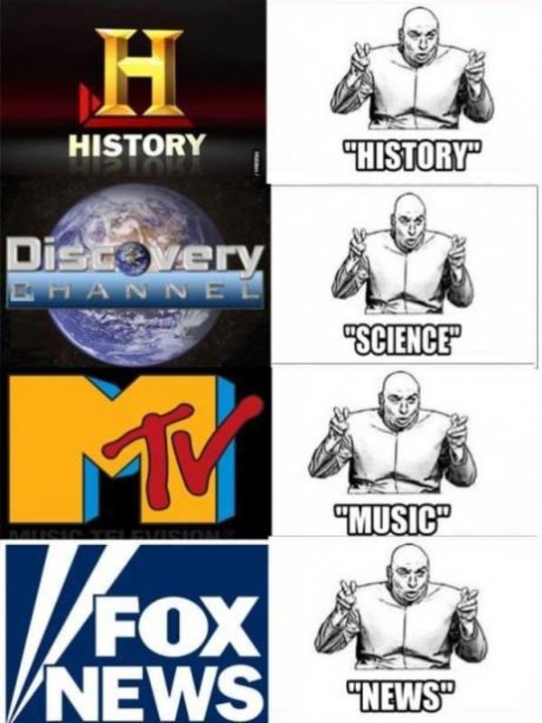 Dr. Evil Air Quotes | Know Your Meme