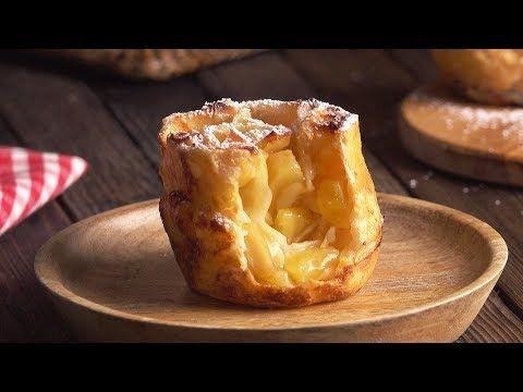 312 best Backen images on Pinterest Amor, Apple muffins and Clean - chefkoch käsekuchen muffins