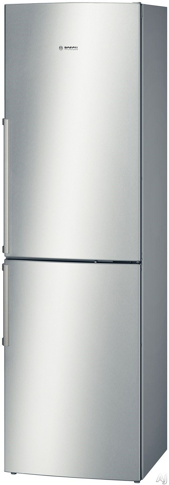 9 best apartment size refrigerators images on pinterest for Apartment size ice maker