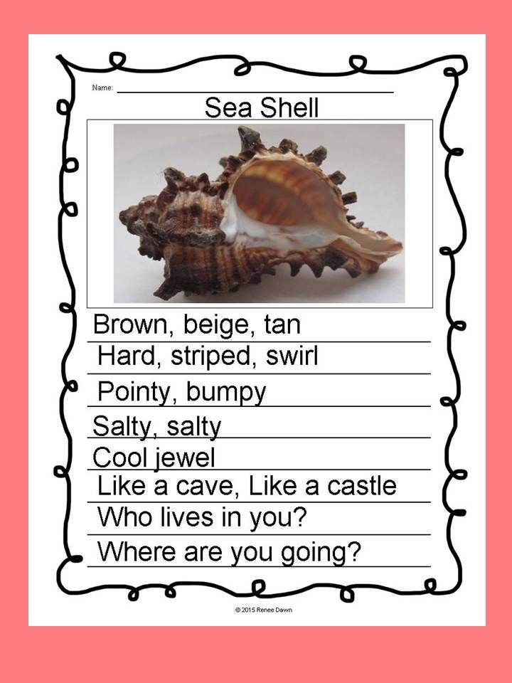 lesson plan in haiku Have your students stretch their creativity with this lesson that teaches them about haikus and has them practice their syllable counting.