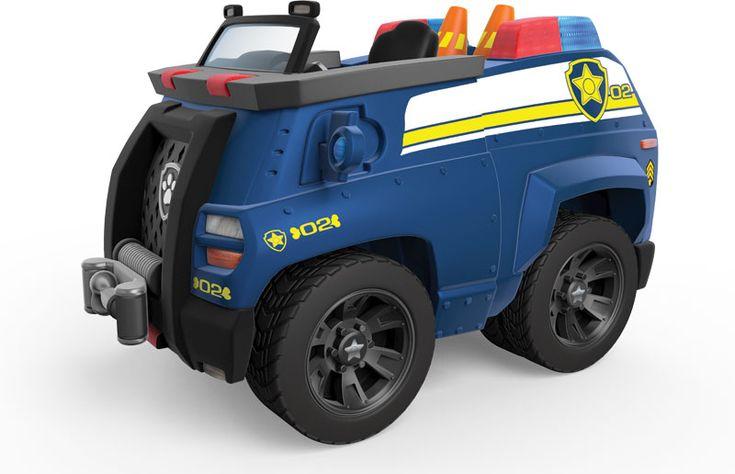 chase paw patrol - Buscar con Google