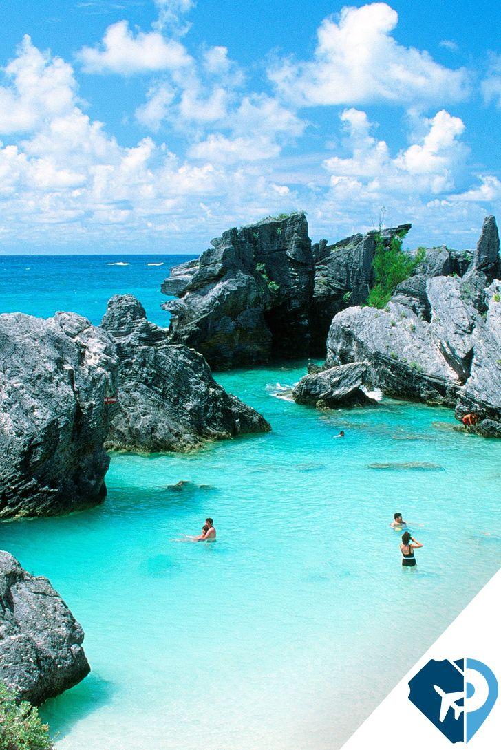 #Bermuda #foto #pic #photo #fotografia #travel #viajero #travelers #viajeros #trip #viaja #PonteaViajar #Travelpidia
