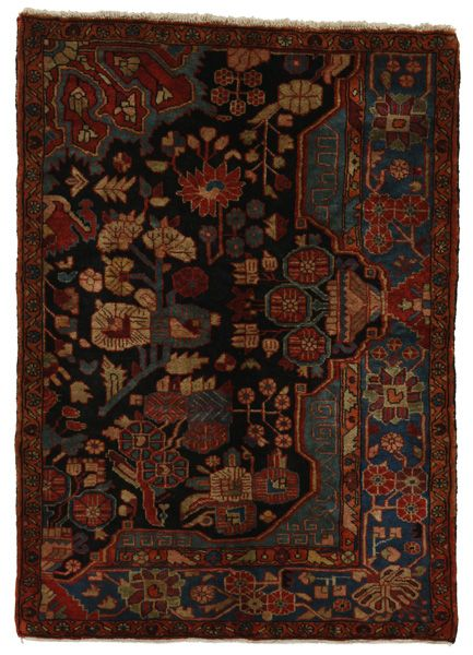 M s de 25 ideas incre bles sobre alfombras orientales en for Alfombras persas chile