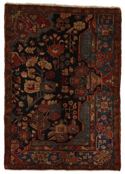 Las 25 mejores ideas sobre alfombras hechas a mano en for Alfombras orientales online