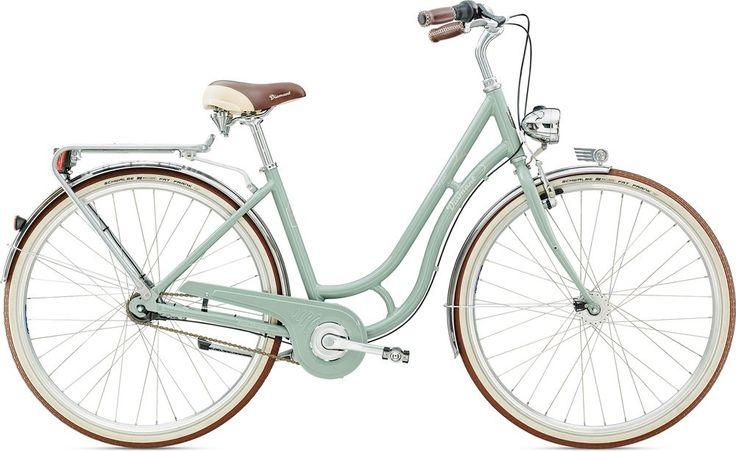 http://www.diamantrad.com/fahrraeder-ebikes/bike/show/detail/topas-deluxe-3.html