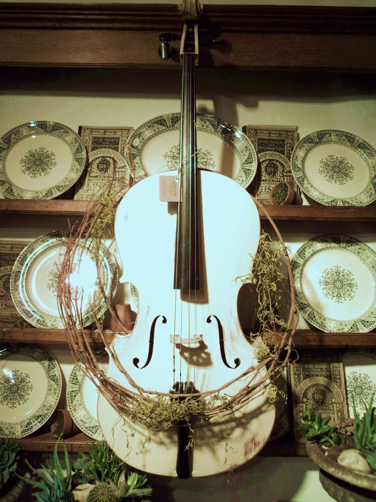 14 Best Recycled Instruments Images On Pinterest Musical