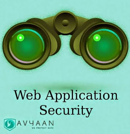 No doubtcybercrimesare now becoming more common, more expensive to deal with, and are taking a longer time to resolve. Now safeguarding your apps with web application security testing  See more @ http://www.articlesbase.com/security-articles/ways-to-set-up-and-keep-up-security-testing-7213962.html   #avyaan #webApplicationSecurityTesting