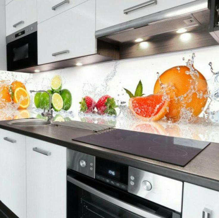 Kitchen Design Ideas B Q