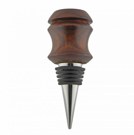 Mini Cone Stainless Steel Wine Bottle Stopper: Pen Kit Making ...