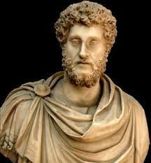 ARTICULO 3 - 05 - Hubo varios períodos de guerras y treguas entre él y el emperador bizantino Zenón. En el año 488, Teodorico invadió Italia y en 493 derrotó y dio muerte en Adda a Odoacro, rey de los hérulos.