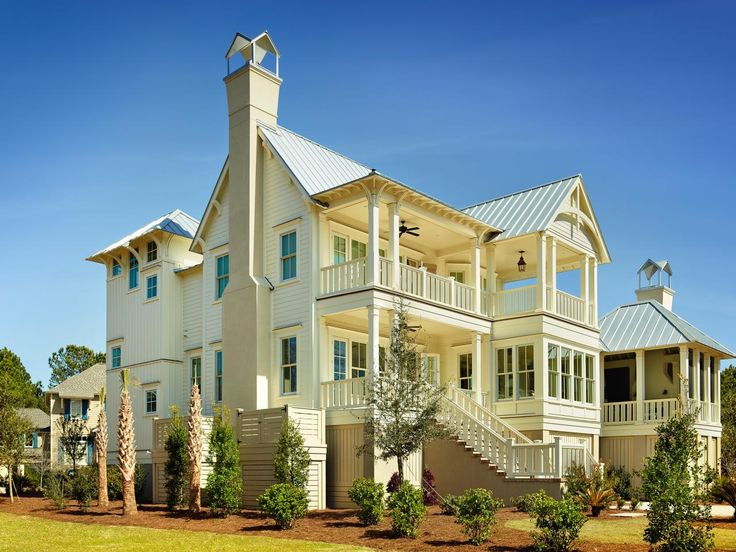 14 best Flood Plain House images on Pinterest Flood zone House